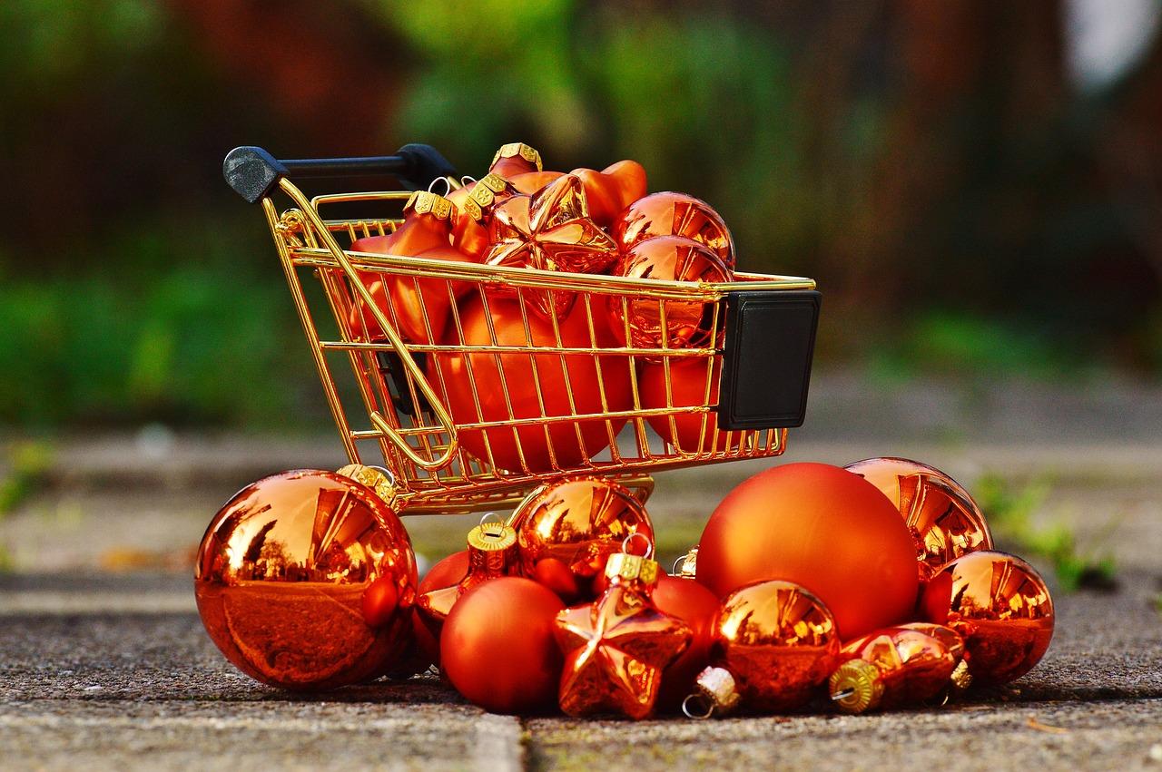 Social Marketing: sfruttare al meglio il periodo natalizio