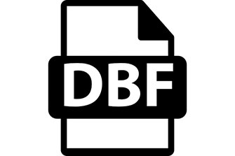 SmartBrowser for dbf