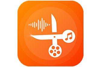 Taglierina MP3