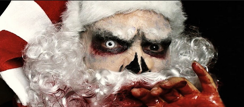 Processi Zombie: come individuarli e terminarli