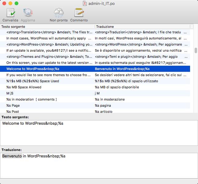 File admin-it_IT