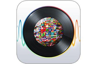 All Radio World