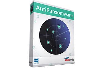 AntiRansomware