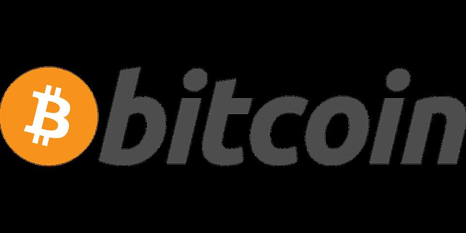 I 5 migliori Bitcoin Client per Linux