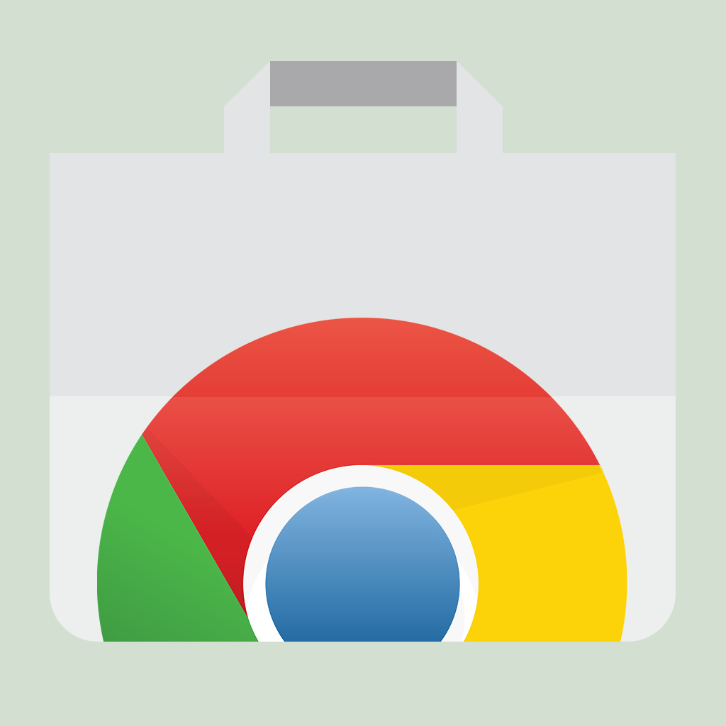 Chrome Apps addio, largo alle PWA