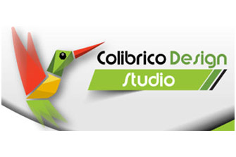 Colibrico Design Studio