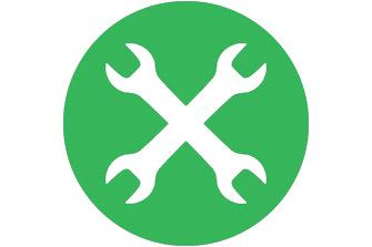 FIXD: Vehicle Health Monitor