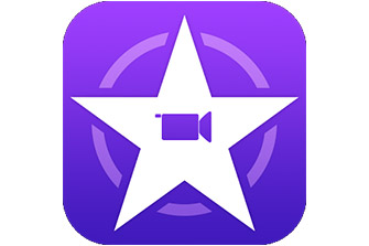 Free Editting Movie (iMovie Maker)