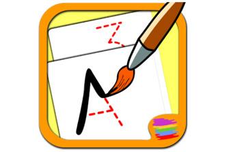 Impara a Scrivere