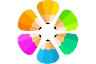 InColor: Libro da Colorare