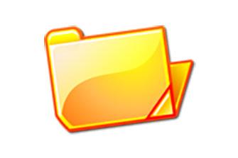 NoVirusThanks Fast Folder Eraser Pro