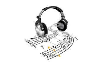 Deezer o Spotify? Confronto e download