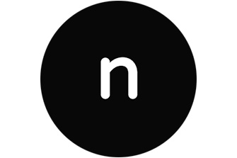 notin: notes in notification