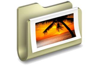 Portable JPEGView