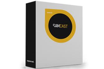 SAM Cast