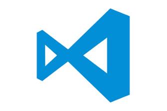 Visual Studio Code Portable