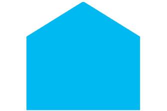 Wink: Smart Home