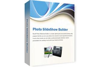 Boxoft Photo SlideShow Builder