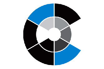 Carbon CD