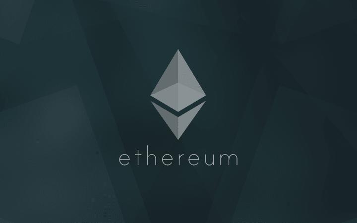 La blockchain Ethereum, in 300 parole