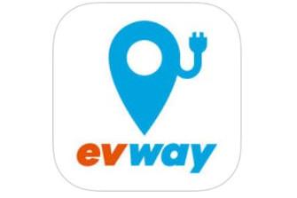 evway – Colonnine Elettriche