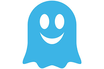 Ghostery for Chrome