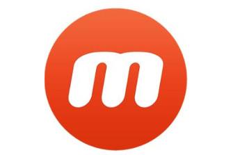 Mobizen Screen Recorder – Record, Capture, Edit