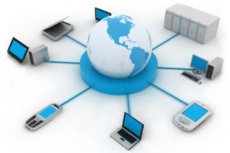 Network Rename Tool