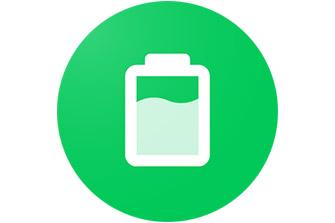 Power Battery (Battery Saver)