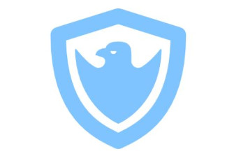 SecureMyBit