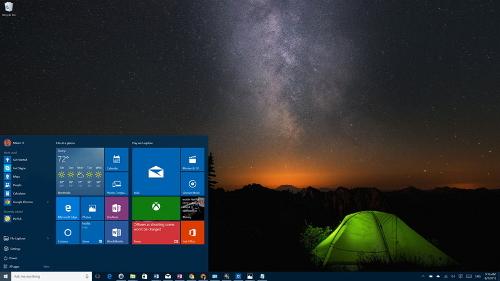 Meltdown e Spectre su Windows: quanto incidono le patch sulle prestazioni?