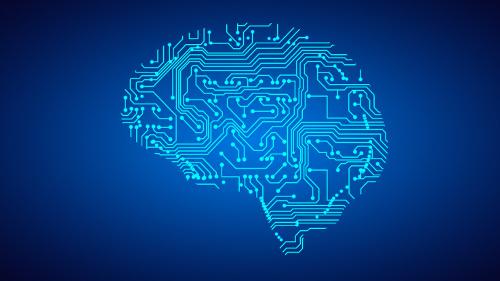 Il 2018 sarà l'anno delle intelligenze artificiali?