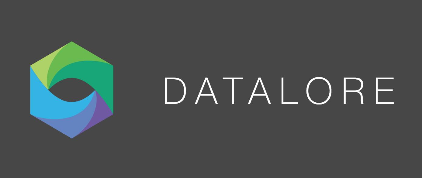 Datalore: Machine Learning WebApp che guida lo sviluppatore