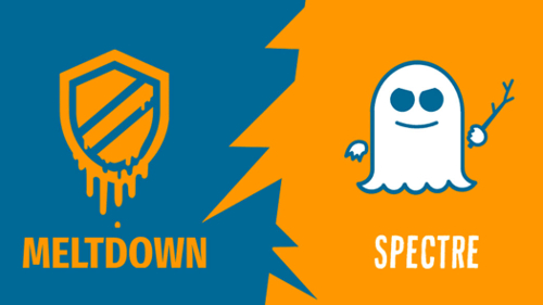 Meltdown e Spectre: il tuo sistema è vulnerabile?