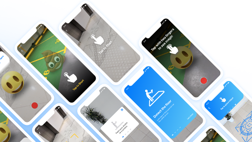 Place Kit e il futuro delle App per la realtà aumentata