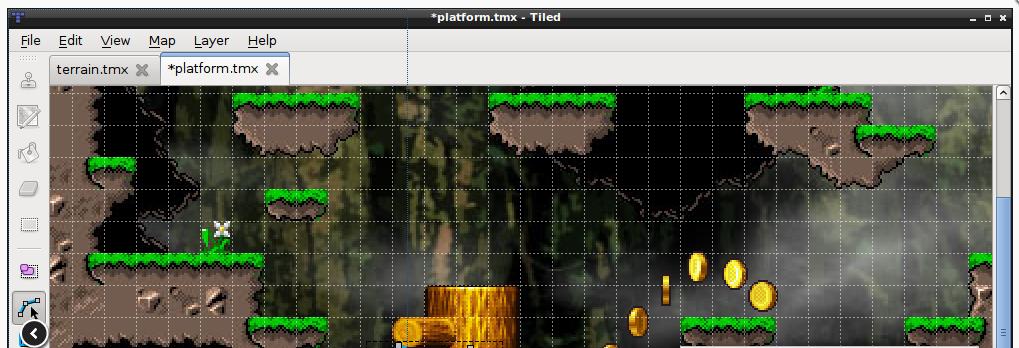 3 Graphics Tool Open Source per il gaming develpment