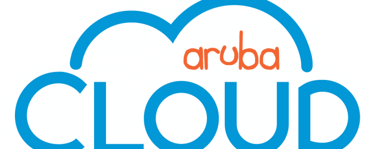 Archiviazione dati: Aruba Cloud Object Storage e Clean Computer Day