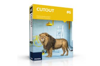 Ashampoo CutOut 6