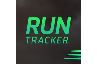 Running Distance Tracker