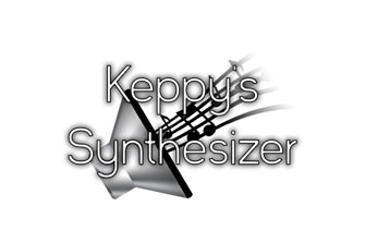 Keppy's Synthesizer