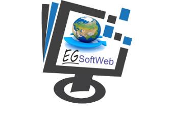 EG Folder Lock