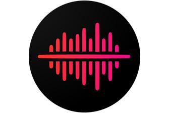 Maalhar: Music Player