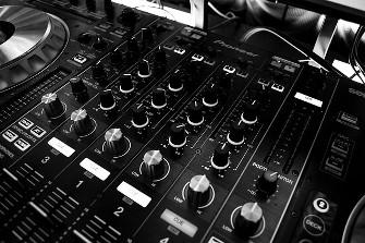 DJ Mixer: app migliori e software online gratis