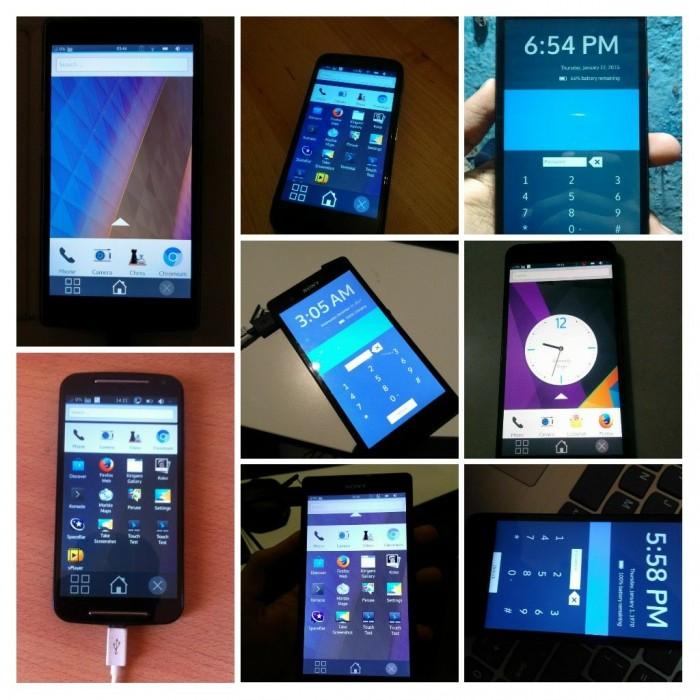 plasma-mobile-halium-devices