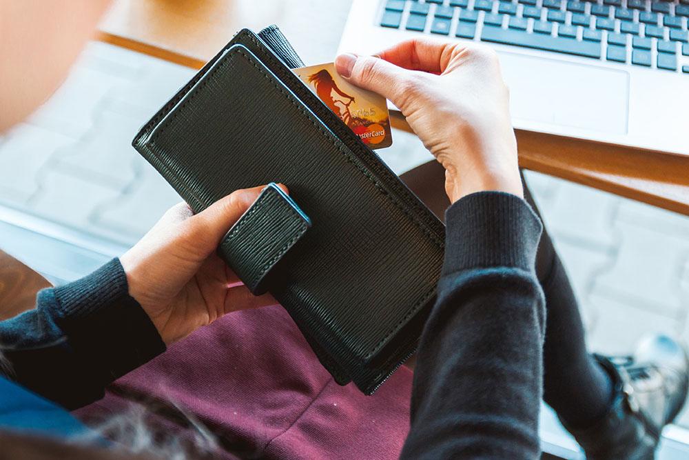E-commerce: idee per trasformare i visitatori in acquirenti