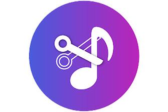 Suonerie Gratis & Taglia Musica