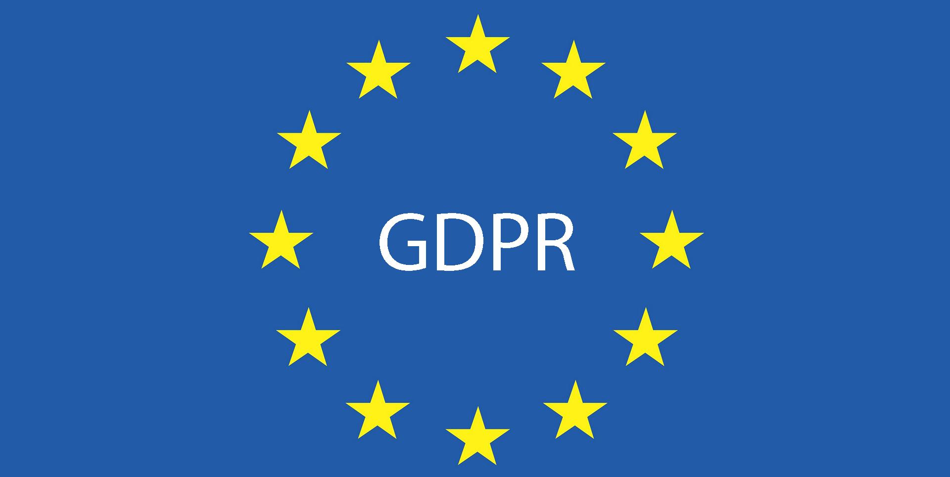 GDPR: problemi in vista per il Machine Learning in Europa?