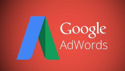 Google AdWords: stop alla pubblicità di criptovalute