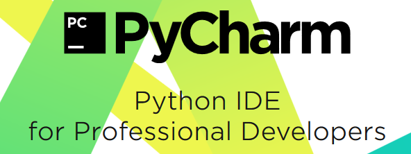 PyCharm: Python IDE per i professionisti