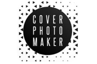 Copertina di foto di copertina & Progettazione